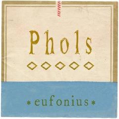 【急上昇ワード】eufonius、初の全曲タイアップ集『Phols』配信開始