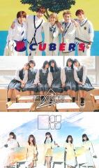 キングレコードのVRコンテンツが、「ミクサライブ東京チャンネル」にて配信開始