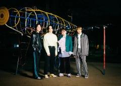 chilldspot、ニュー・シングル「Monster」MV公開