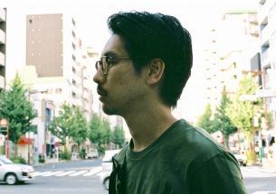 TOSHIKI HAYASHI(%C) のDJ4時間セットがTime Out Cafe & Dinerで開催
