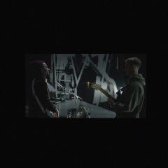 "FKJ & Tom Mischによる人気曲""Losing My Way""が12インチ化決定"