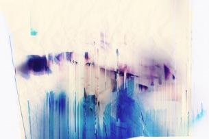 HANDSOMEBOY TECHNIQUE、12年ぶりフルアルバム発売決定