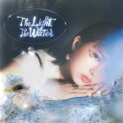 YonYon、1st EP『The Light, The Water』から「Paper Plane」のヴィジュアライザを公開