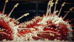 リーガルリリー、新曲「東京」のMVを本日公開