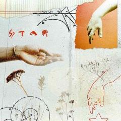 BiSH、新曲「STAR」リリックビデオをサプライズ公開
