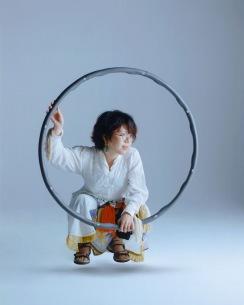 中村佳穂が京都、東京でライヴ開催決定