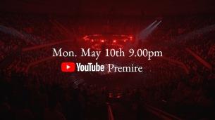 PEDRO、日本武道館公演のライヴ映像をプレミア公開決定