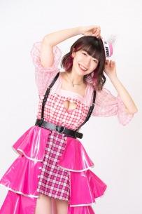 ぱいぱいでか美、PMを円満退社 マネージャーと一緒にYU-Mエンターテインメントへ移籍