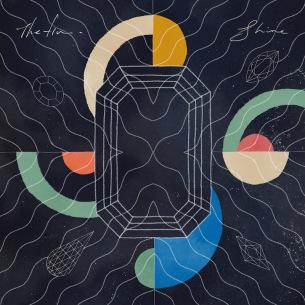 The fin.、新曲「Shine」をデジタル・リリース