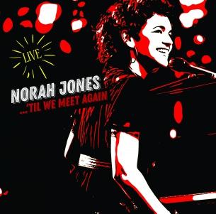 ノラ・ジョーンズ最新ライヴ盤より、あの代表曲を先行配信開始