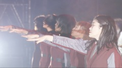 "BiSH、「キングダム」 第3期OP曲 ""TOMORROW"" ライヴ映像公開"
