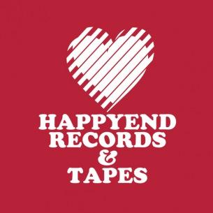 細野晴臣ら日本の音楽と世界のインディペンデントを紹介レコード・カセットショップ開設