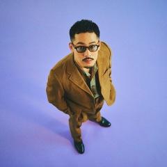 TENDREが4/7メジャー第1弾配信シングル「PIECE」リリース決定
