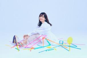声優・愛美がニューシングルのカップリング曲「MAYDAY」MVを公開