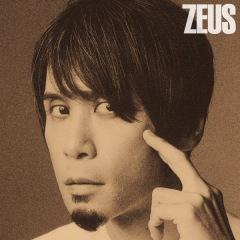 ノーナ奥田ソロ=ZEUSが一十三十一とのテクノポップの新曲MV公開