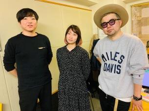 「西寺郷太 GOTOWN Podcast Club」第26回は解散を控えるV6について語る