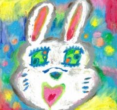突然少年、初リミックスEP『Remix Rabbits』が豪華参加陣でリリース決定