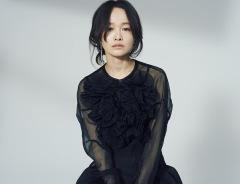 NakamuraEmi、3ヶ月連続デジタル・シングル・リリースが決定