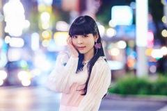 寺嶋由芙、3年ぶりフルアルバム6月に発売 7月には生誕ワンマン&番外編を開催