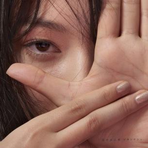 【急上昇ワード】Vaundy、新曲「しわあわせ」リリース&MV公開