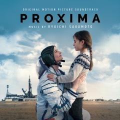坂本龍一がエヴァ・グリーン主演映画『約束の宇宙』OSTを4/14配信リリース