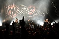 ザ・マックショウ、昭和の日スペシャルコンサート〈不滅のロックンロール〉開催決定