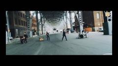 【今日のMV】Official髭男dism「宿命」