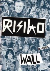 ダモ鈴木、ミヒャエル・ ローターら参加、ドイツの音楽マガジン『RISIKO』が創刊