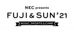 〈FUJI & SUN'21〉タイムテーブル発表
