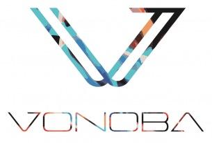 音楽クリエイターの山下智輝が音楽事務所「VONOBA」設立 アイドル・オーデ開催