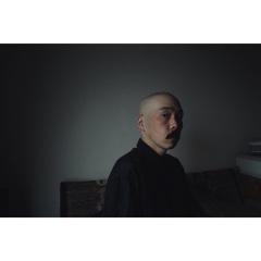 下岡晃(Analogfish)がソロ初MV「どこまでいけるとおもう?」公開