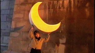 Kate NV最新作『Room for the Moon』より「Tea」MV公開