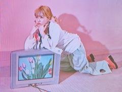 さとうもかがメジャーデビューシングル「Love Buds」4/28先行配信決定