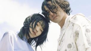 ポカリ新CMソングで話題のA_o、メンバーはアイナ・ジ・エンドとROTH BART BARON
