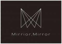 """新グループ""""個性派ピアノコア・アイドル""""「Mirror,Mirror」メンバー応募がスタート"""