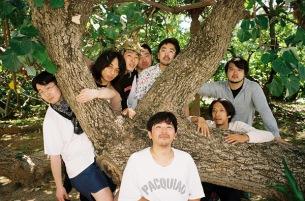 どついたるねん、怒涛の10年を経てニューアルバム発売