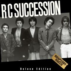 RCサクセション名盤が未発表ライヴ+リハ音源12曲を加えて登場