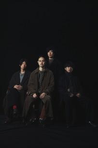 """LITE、セルフリミックス""""100 Million Rainbows""""をデジタルリリース"""