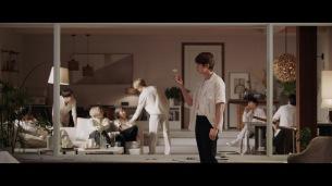 BTS、「Film out」日本語曲として最速1億再生突破