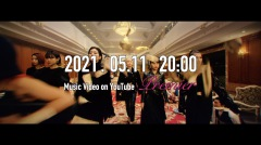 EMPiREが新曲「IZA!!」MVティザー映像公開