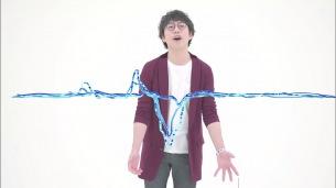 【今日のMV】高橋 優「プライド」