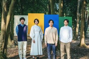 YMBがAL先行配信第2弾「think」をデジタルリリース