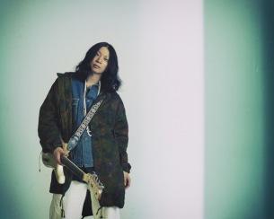 Kazuya Miwa、初のダンスナンバー「ちょっとYABAI」リリース