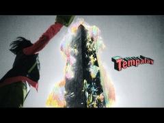 【今日のMV】Tempalay「シンゴ」