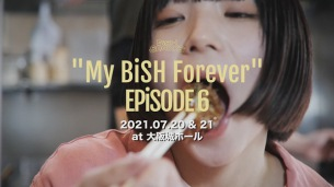 BiSH、大阪城ホールで2daysワンマン開催決定
