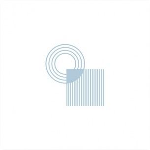 Ayane Yamazaki、ニューシングル「Melody」5/21全世界配信リリース