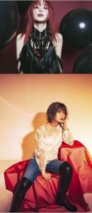 『紅蓮華』(作詞 : LiSA 作曲 : 草野 華余子)が2021年JASRAC賞 金賞受賞