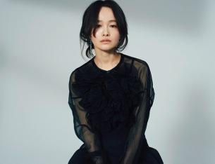 NakamuraEmi、新曲「1の次は」がドラマ『にぶんのいち夫婦』EDテーマ決定