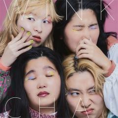 CHAI、3rd Albumリリース&リードトラックMV公開決定