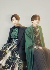 諭吉佳作/men、EP収録曲「この星にされる」MV本日22時プレミア公開決定